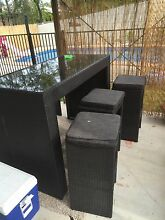 Outdoor setting - PRICE DROP Albany Creek Brisbane North East Preview
