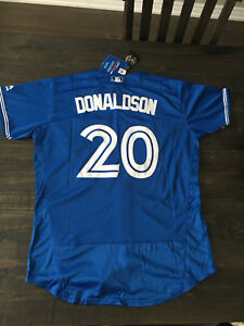 Blue Jays jerseys and more