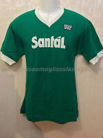 Avellino Maglia Match Worn Agostinelli Indossata Shirt Serie A 1985/1986 + Coa -  - ebay.it