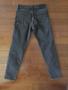 """Levi's Wedgie """"Coup"""" jeans Size 26"""