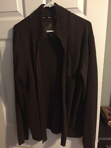 Barely worn named clothes for sale