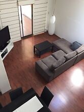 VILLA SCARBOROUGH - HOME TO SHARE - DOUBLE ROOM AVAILABLE Scarborough Stirling Area Preview