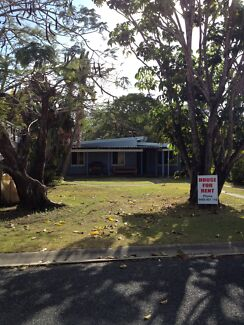 House to rent South Mackay Mackay City Preview
