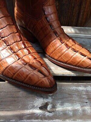 Mokassin Schwarz Leder Santoni Herren 2606 Luxury Shoes Made in Italy Sa
