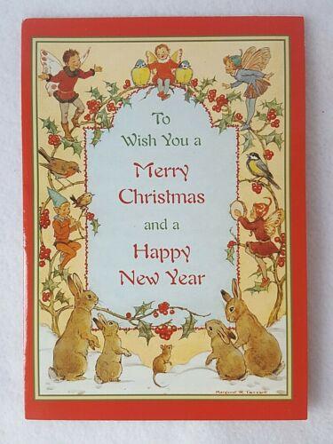 6 Christmas New Year