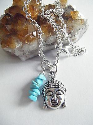 Ожерелья и кулоны Spiritual Healing Kingman