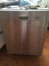 FREE Bosch dishwasher Manly Vale Manly Area Preview