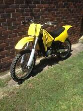 RM 125 1992 Slingshot Alexandra Hills Redland Area Preview