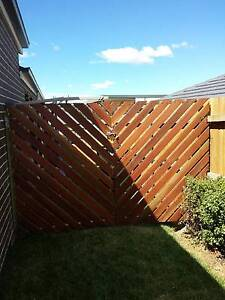 S Carpentry - Builders/Carpenters Canberra Region Preview