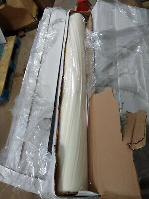 48 X 100 Yd Lift-off Premium Plus Heavy Weight Paper Application Tape