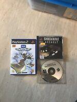 PlayStation 1 und 2 Spiele Nordrhein-Westfalen - Gütersloh Vorschau
