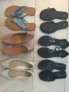 Flats for sale