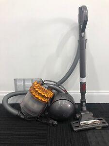 Dyson DC54 Vacuum Cleaner West Croydon Charles Sturt Area Preview