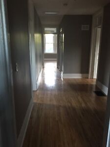 2 Bedroom Upper Level Apartment - Available June 15th