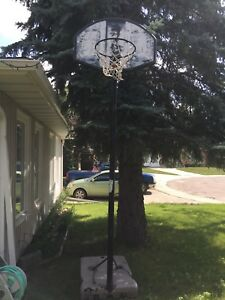 Huffy Basketball Net