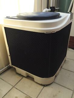 Pool Heater - Swim all Year Round Plympton West Torrens Area Preview