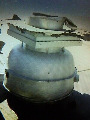Exhaust Blower Commercial Big Size 115v Model 195 Acrub 900 Items On E Bay