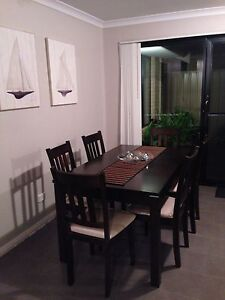 Dining Suite Willetton Canning Area Preview