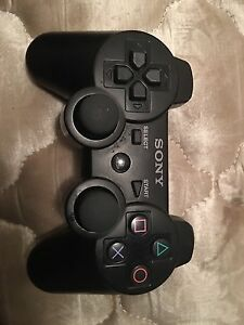 PS3 controller Inala Brisbane South West Preview