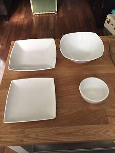 Dishs