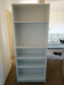 FREE Bookshelf Hornsby Hornsby Area Preview