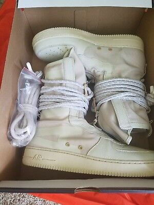 Best Deals On Nike Sf Air Force 1 Hi
