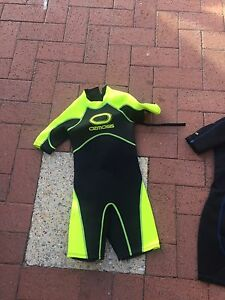 Wetsuit ozmosis Iluka Joondalup Area Preview