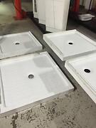 shower base Kelmscott Armadale Area Preview