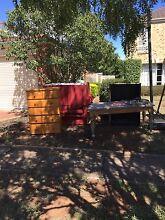 Free furniture Melton West Melton Area Preview