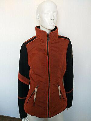 GAASTRA yachting women's jacket size M, gebruikt tweedehands  verschepen naar Netherlands