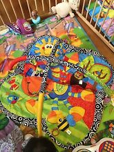 As New Playgro Clip Clop Activity Gym Templestowe Manningham Area Preview