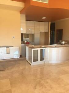 KITCHEN JOINERY FOR SALE