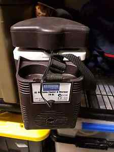 12v portable cooler and warmer Burdell Townsville Surrounds Preview