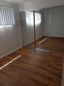 Brand New Granny Flat -in Marayong - 2 br - Open House 10.30 Sat Marayong Blacktown Area Preview