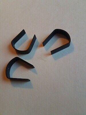 Hilti Dx-350 Dx-35 Or Dx-2 Shear Clip Original Hilti Parts Spring Clip
