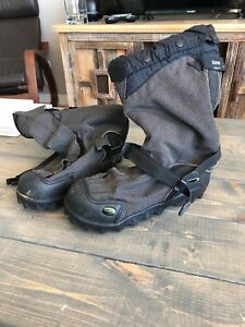 NEOS Insulated Overboots