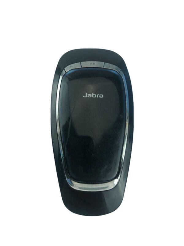 JABRA Cruiser Bluetooth Portable Hands-free Speakerphone HFS001 NO Charger