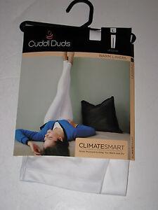 Remarkable Deal on Women's Velour Sleep Pants - more.com