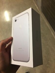 iPhone 7 32gb | Videotron | LIKE NEW