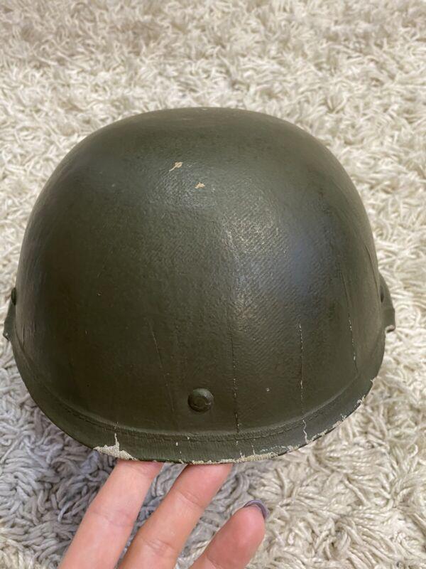 Russian Helmet 6b26