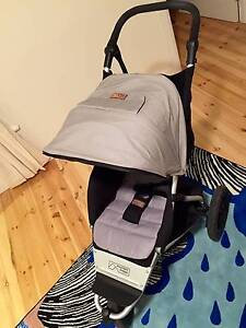 As New Complete Mountain Buggy Urban Jungle Package!! Woodend Macedon Ranges Preview