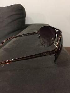 Pre-owned Dolce & Gabbana Sunglasses Sumner Brisbane South West Preview