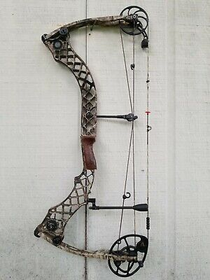 Cable Set w// Free String Wax//Warranty Helium Hilim Mathews Jewel Bowstring
