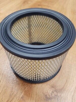 Genuine Oem Quincy 126467e450 Air Filter Element