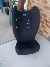 Car Child Seat Bonnyrigg Heights Fairfield Area Preview