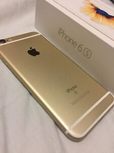 iPhone 6s 64gb **well maintained**