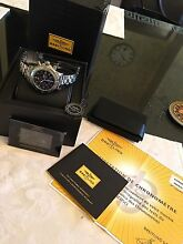 Breitling Avenger Skyland Chronograph 45mm Norwood Norwood Area Preview