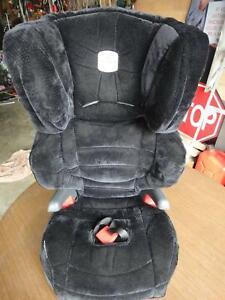 SAFE-N-SOUND HI LINER SG XT CHILD BOOSTER SEAT