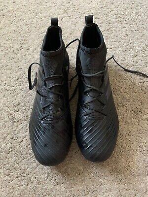 Adidas Ace 17.2 Size 12