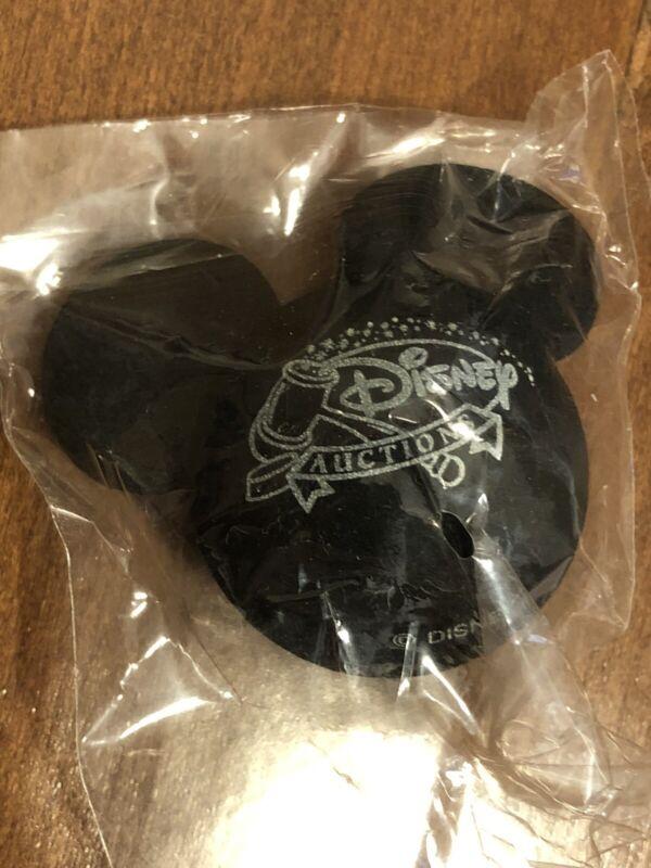 2000 Disneyana Disney Auctions / eBay Exclusive Mickey Antenna Topper - Sealed